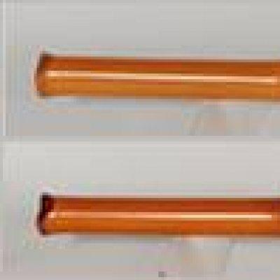 尺八(二管)の画像