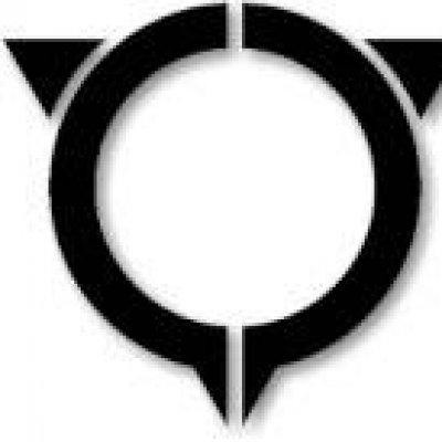 宇土市章の画像